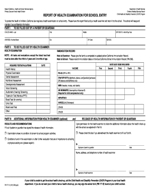 application for pip benefits geico