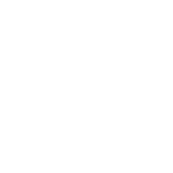 does car loan affect mortgage application