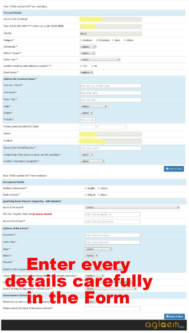 capital one credit card application status online