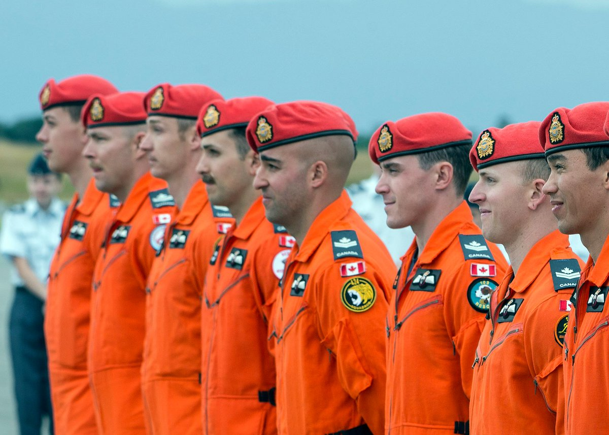 canadian armed forces application status