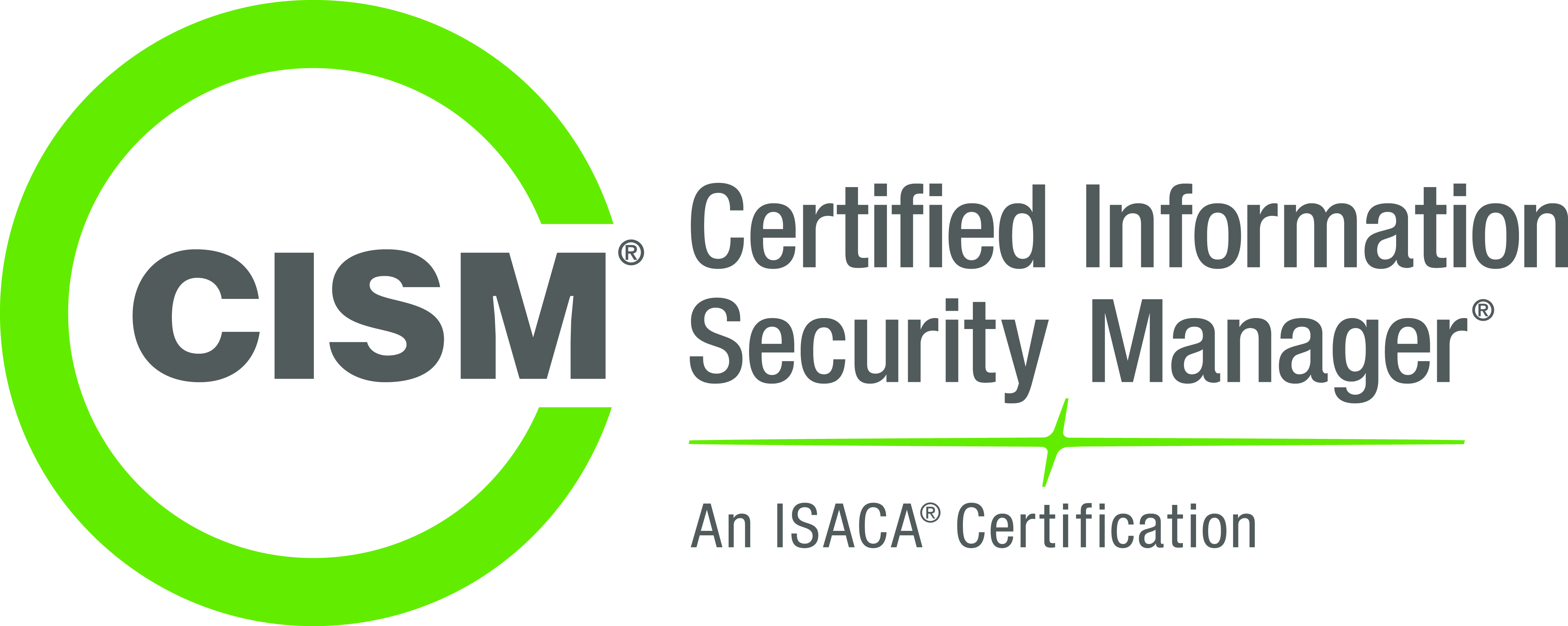 certified web application security tester