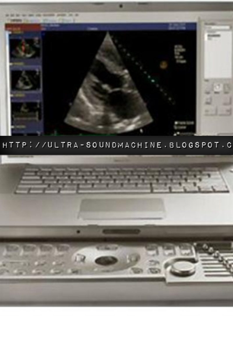 applications of ultrasound for class 9