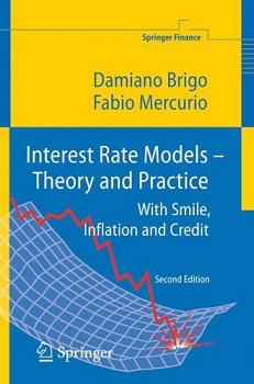 credit risk modeling theory and applications pdf