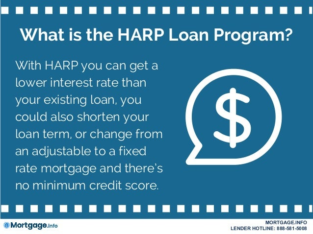 what is a loan application