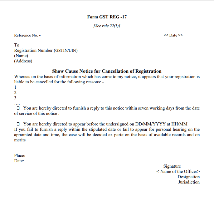 application for condonation of delay in filing written statement format