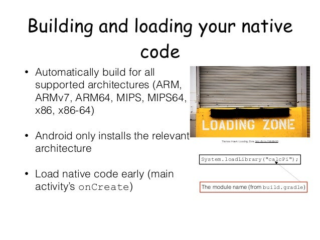 how to increase performance of web application in java
