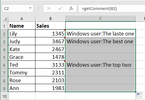 type microsoft office interop excel application is not defined
