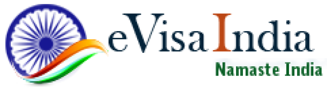 official indian visa application site