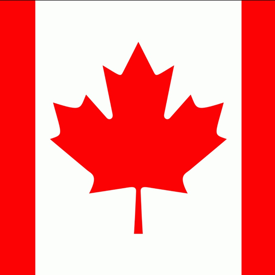 canadian citizenship status of application