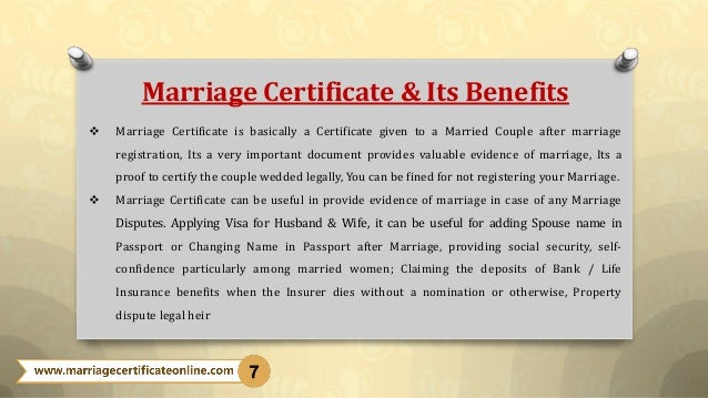 change of name in passport after marriage application form