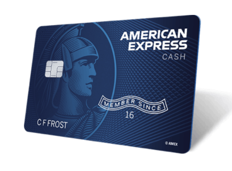 check status of capital one credit card application
