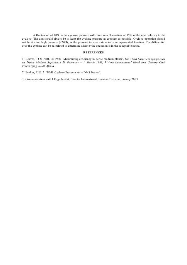 cover letter for citizenship application canada