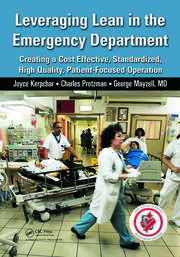 emergency pathophysiology clinical applications for prehospital care