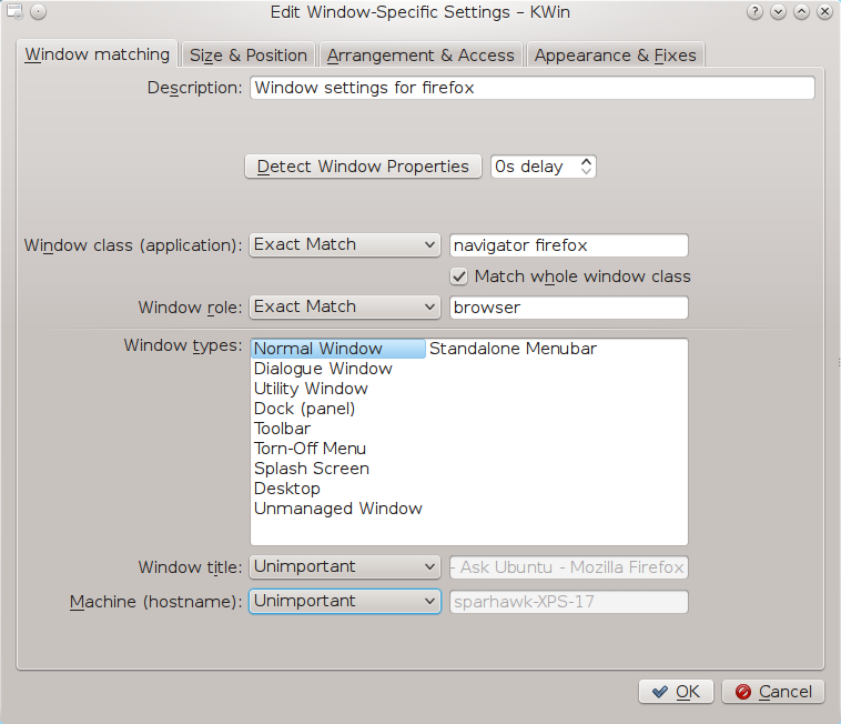 how to automate desktop application
