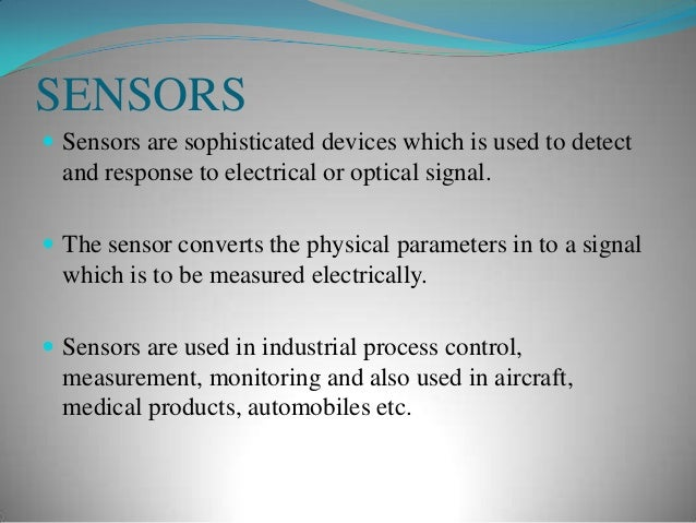 wireless sensor networks in medical applications ppt